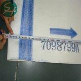 Máquina de Fabricación de papel de la mg / Fieltro fieltro recogida