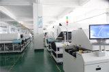 SMT自動PCBはんだ付けする機械8ゾーンの熱気の無鉛退潮のオーブンKte-800
