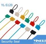 Nylonkennsatz-Plastikdichtung (YL-S120)