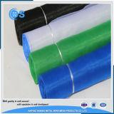 Schermo di plastica di Windows della maglia di plastica per la maglia della zanzara