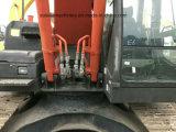Utilisé Hitachi ZX200 pelle excavatrice chenillée Hitachi 20tonne ZX70 Zx240