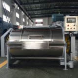 Ткань жидкого моющего средства и окрашивания завод с помощью промышленной мойки оборудования (GX)