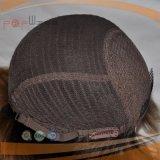 Queda da faixa da forma judaica nenhuma peruca do estrondo (PPG-l-01123)