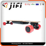 Four Wheel Electric Longboard Electric Skateboard Price