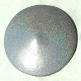 Laser Holo Art Paint Because Surface Coating Holographic Pigment
