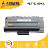 Toner compatible Mlt-D109s Mlt-D109xil de la nueva llegada para Samsung