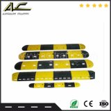 3 Channel Cable Protector Guard Humps Speed Bumps