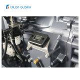 2 engine extérieure normalement utilisée de HP du moteur extérieur 40 d'engine de bateau d'arbre de circuit de moteur extérieur de la rappe 40HP