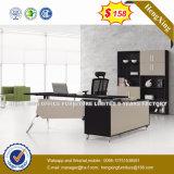 1.8 Стол офиса MDF метра прокатанный меламином деревянный (NS-D061)