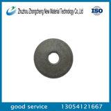 炭化タングステンのZhuzhouからのガラス切断の車輪の製造業者