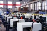 Het handboek dekt Servo Plastic het Vormen van de Injectie/van het Afgietsel Machine af