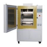 ~ -65 a -10 grados criogénica industria vertical refrigerador Gx-6528N