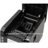 Icp-Pl58b USB mini ordenador de sobremesa Impresora de recibos térmica para el Retail/Resterant/Express/Surpermarket con Ce / FCC/RoHS