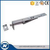 精密投資鋳造のステンレス鋼のドアラッチ