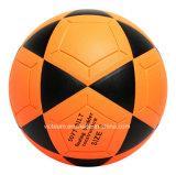 Club-Level étanche résistant de football de taille normale