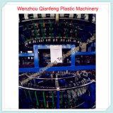 PP Leno Mesh Bag métier à tisser circulaire de la machine