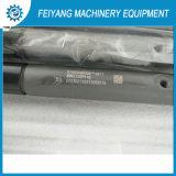 Boquilla 61560080305 del inyector de Weichai para el surtidor de gasolina