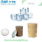 말레이지아 냉각 에이전트 Ws 23 /N, 2 의 3 Trimethyl 2 이소프로필 Butanamide /CAS 51115-67-4