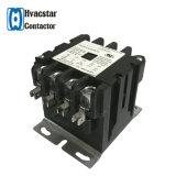 Contacteur AC à haute qualité Chine pour moteur extérieur Hcdpy42440