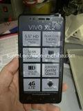 Neue Mobiltelefon LCD-Bildschirmanzeige für blaues Vivo XL2