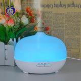 Origineel Product een dt-1518p-Verspreider van het Aroma van Birma-Meranti van de Nova Ultrasone