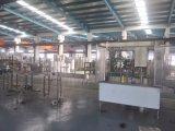 Materiale da otturazione della bevanda della latta di alluminio e macchina di sigillamento