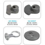 Foshan 공장 고품질 치과 공기 압축기 예비 품목