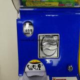 Gashaponのおもちゃ機械カプセルのおもちゃの自動販売機