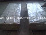 SGCC Spangle оцинкованного металла из гофрированного картона и штучных кровельных листов цены на листе
