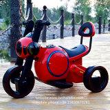 Carro barato do brinquedo do projeto novo para que as crianças conduzam
