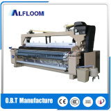 Водоструйная ткань ткани машины CNC для сбывания