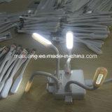 Для осмотра и обслуживания/контроля качества/Pre-Shipment инспекции для USB LED