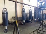 Dubbelwerkende Micro- Hydraulische Cilinder voor Machines
