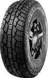 Preiswert aller Gelände-Auto-Reifen mit großer Leistung 265/70R16