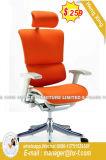 [أفّيس فورنيتثر] تصميم [ووودن لغ] متّكأ [بو] إندفاع كرسي تثبيت ([هإكس-8ن9515ب])