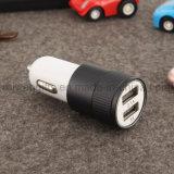 도매 USB 충전기, 차 충전기. 이동 전화 차 충전기