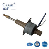 Motore a magnete permanente lineare del motore passo a passo di alta esattezza (20LCH0011), di alta precisione & di punto di andamento privo d'intoppi per la macchina di CNC