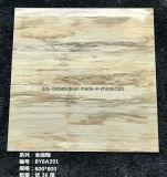 フォーシャンの美しい建築材料の艶をかけられた床タイル