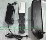 bateria da potência do lítio da E-Bicicleta de 24V 11ah com Samsung Sony Cellin China com estoque