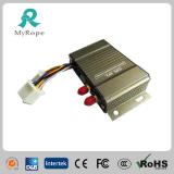 차 GPS 추적자 M528d를 추적하는 소형 두 배 SIM 카드 차량