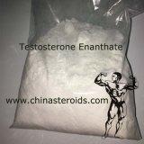 99.5% Testar a testosterona Enanthate 315-37-7 dos esteróides de Enanthate Homebrew