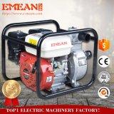 Van het Diesel van het Ce- Certificaat de Pomp Water van de Hoge druk (DP20H)