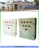 Lsk de energía eléctrica de la bomba de la frecuencia de armario de control