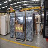 Brames de marbre beiges en pierre normales de Tavera de vente en gros d'usine de la Chine