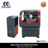 Hot Sale Artware industrielle Mini Machine de découpe CNC VCT-4540/6040