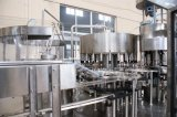 De Was die van het Drinkwater en het Afdekken Machine voor 5000bph vullen