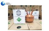 Gás refrigerante R404uma pureza elevada com boa qualidade