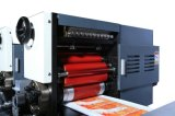 Letterpress intermitente a230/330