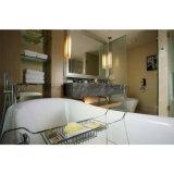 居間(S-10)との寝室セットの家具の価格