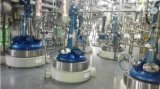 Gmp-Fabrik-Zubehör-Qualität Armodafinil 112111-43-0 mit angemessenem Preis und schnellem Delivey!